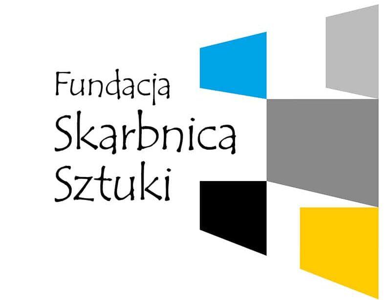 FUNDACJA SKARBNICA SZTUKI