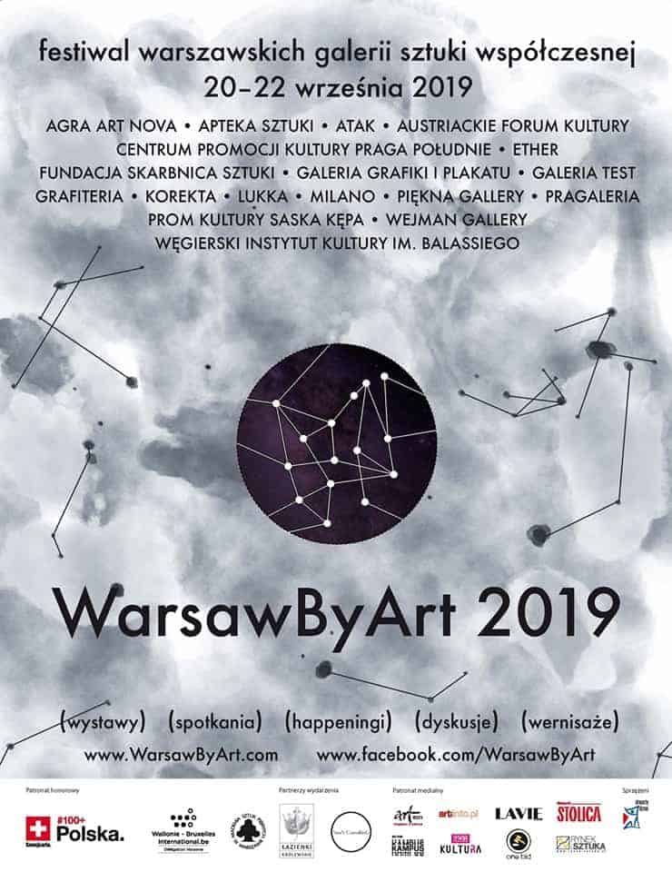 WarsawByArt-2019_PLAKAT-1-1-1-1-1-1-1-1-1-1-1-1-1-1-1-1-1-1.jpg