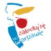 Zakochaj-się-w-Warszawie_logo-300x300