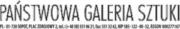 logo-Państwowej-Galerii-Sztuki-w-Sopocie