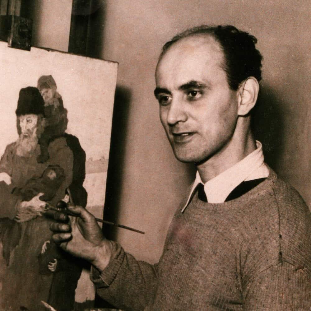 Zdzisław Lachur