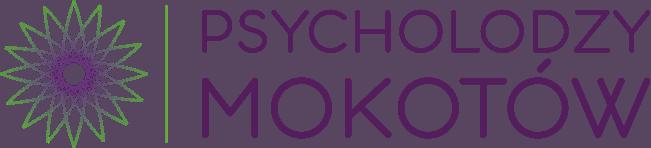 psycholog mokotów mordor