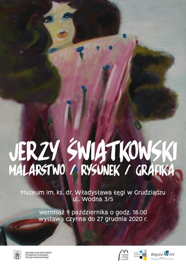 swiatkowski-malarz-wystawa