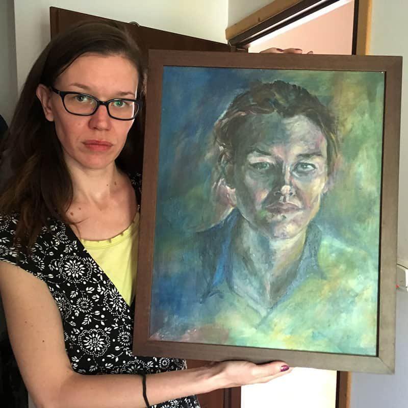 Dominika-z-autoportretem-w-kwadrat-do-sieci_1594